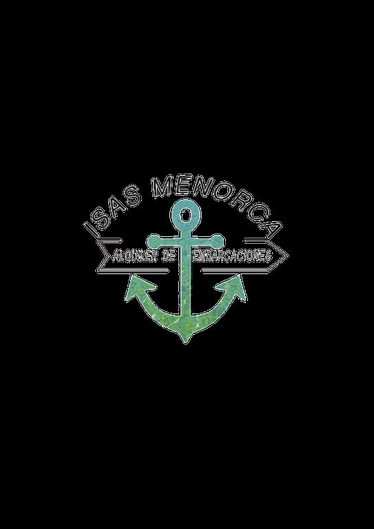 Alquiler de embarcación y charter privado en Menorca.